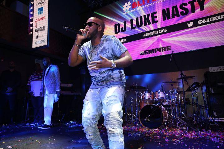 z1079 White Out ft. Lil Yachty D.R.A.M Luke Nasty Ripp Flamez Doe Boy