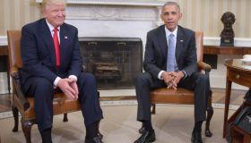 US-POLITICS-OBAMA-TRUMP