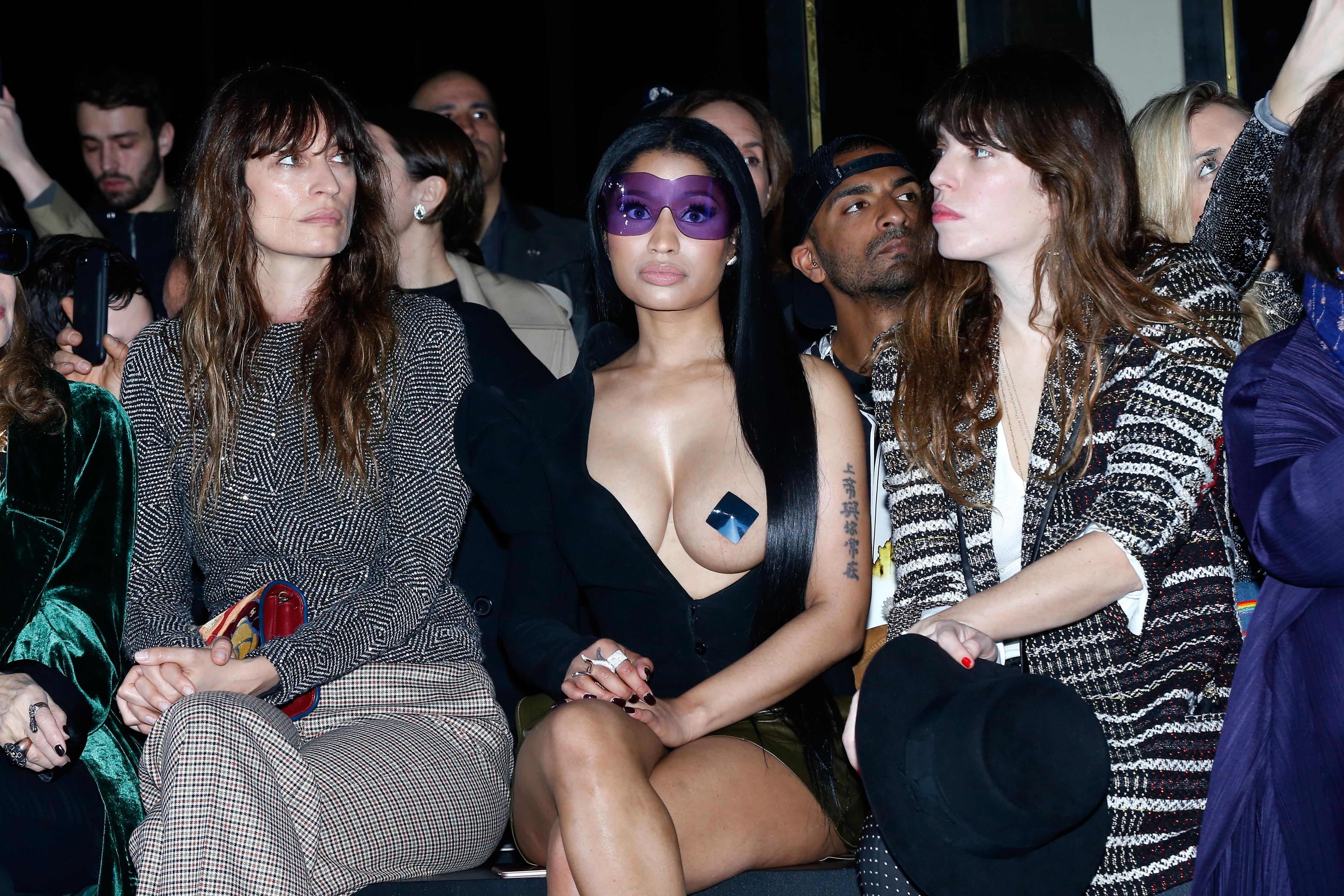 Photos Emma Glover nudes (68 photo), Sexy, Paparazzi, Twitter, panties 2015