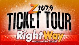 RightWay Auto Ticket Tour