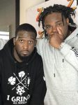 Tee Grizzley z1079