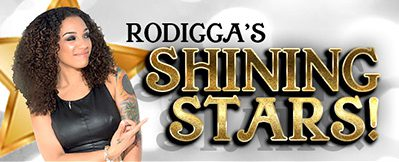 rodigga's shining star template