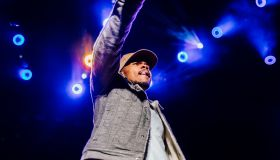 chance the rapper z1079