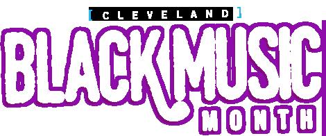 bmm 2017 branding