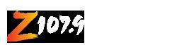 bmm cleveland 2017 nav logos