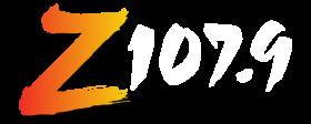 wenz_logo