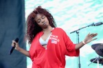 2016 Budweiser Made in America Festival - Day 1