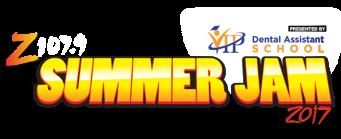 summer jam 2017 logo