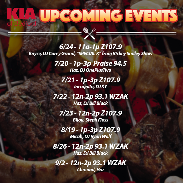 KOB Summer BBQ GRAPHIC