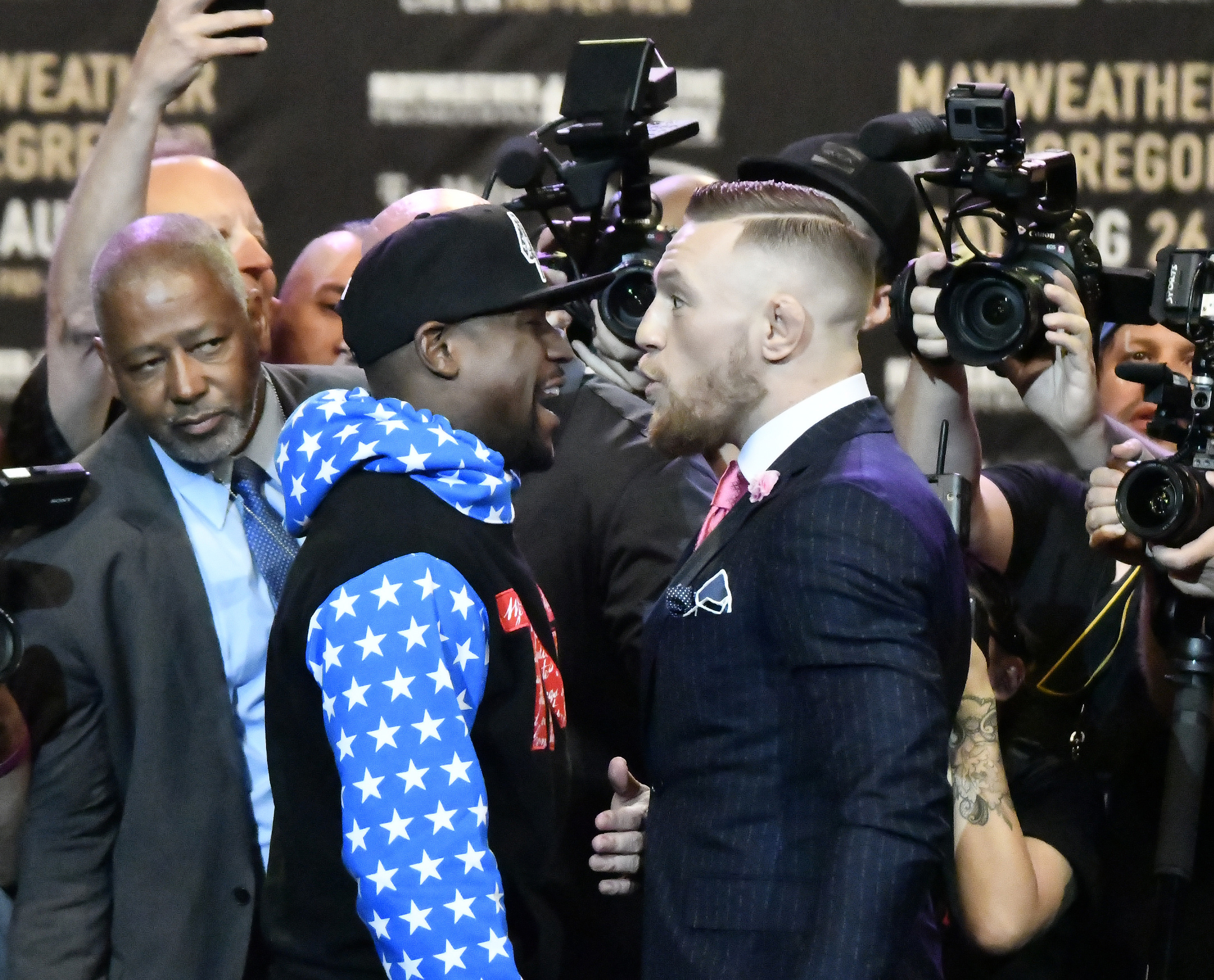 LAPC-USA-BOX-MAYWEATHER-MCGREGOR
