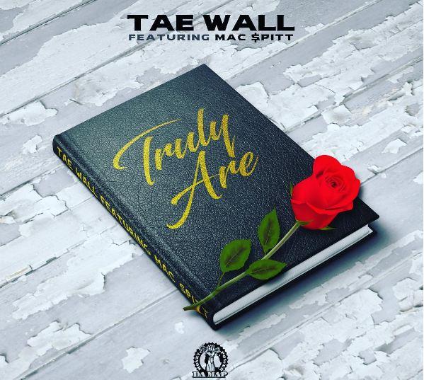tae wall
