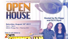 VIP Dental Open House