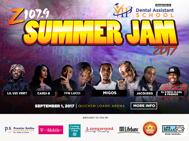summer jam graphic z1079