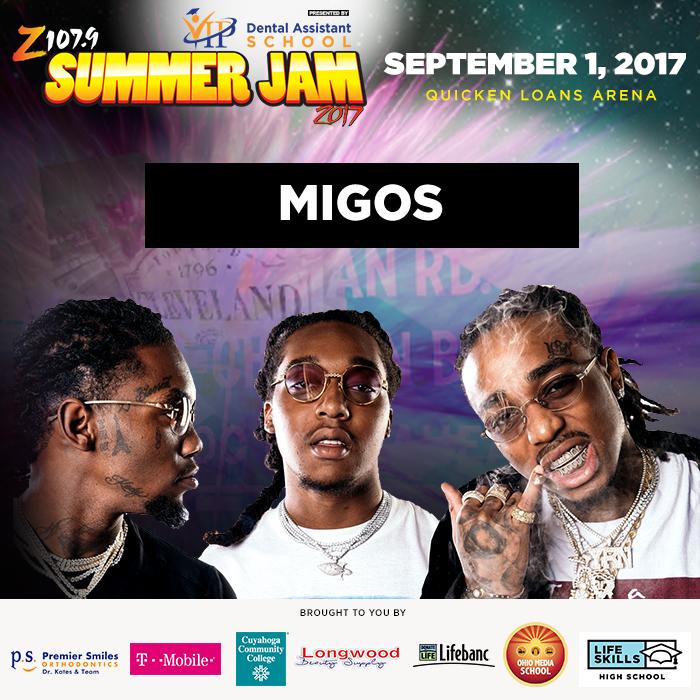 summer jam graphic z1079 edit