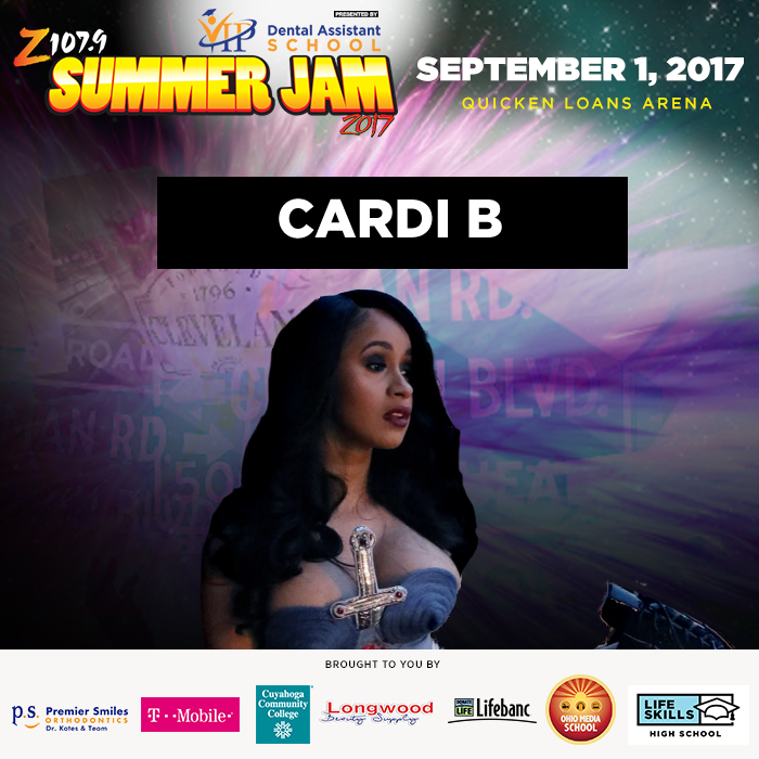 summer jam graphic z1079 edit