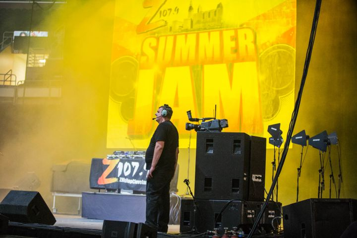 Z1079 Summer Jam 2017 @stretch_34