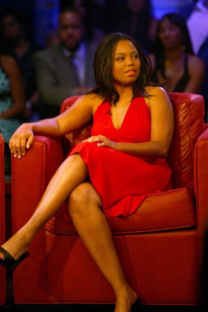 BET Presents 'BALLERS' - May 24, 2007