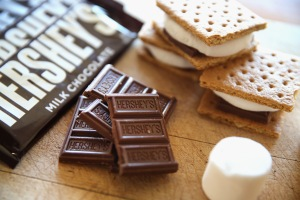 Citing Rising Cost Of Ingredients, Hershey's Raises Prices 8 Percent