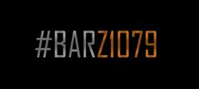 zbars barz1079