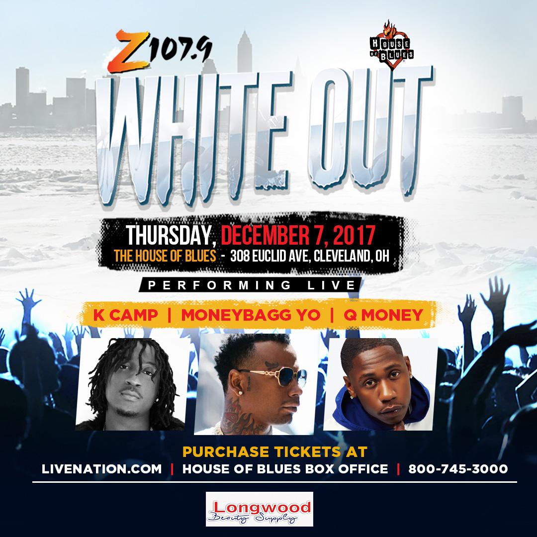 white out z1079