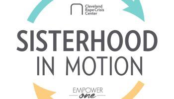 Sisterhood in Motion