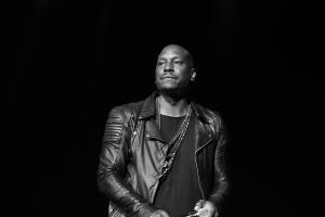 R&B Super Jam