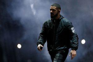 Drake Boy Meets World Tour - Sydney