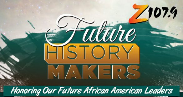 Future History Makers 2018 Cleveland