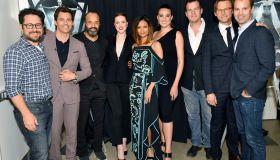 HBO's 'Westworld' FYC