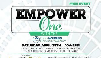 EmpowerOne OHFA
