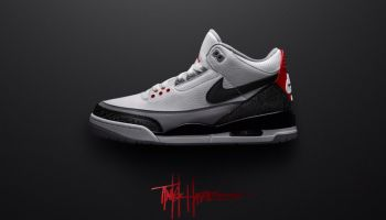Tinker Hatfield 2