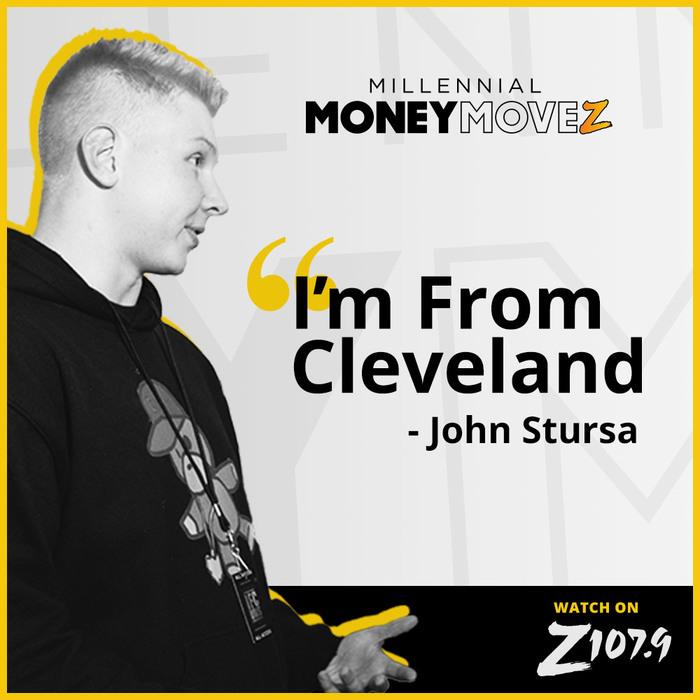 MMM John Strsua
