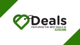 Deals picture