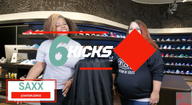 6Kicks Sn 2, Ep 2