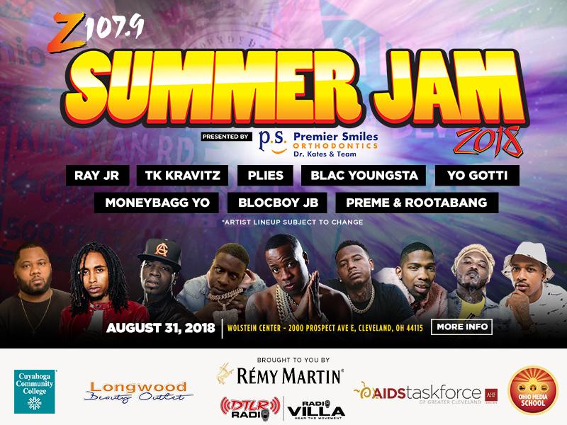 Updated Summer Jam 800x600