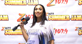 summer jam 2018 interviews