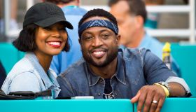 NFL: OCT 14 Bears at Dolphins