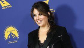 7th Annual Australians In Film Award & Benefit Dinner - Arrivals