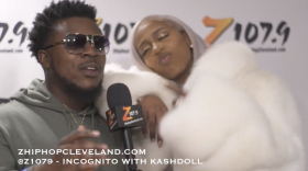 kashdoll z1079 white out 2018 incognito