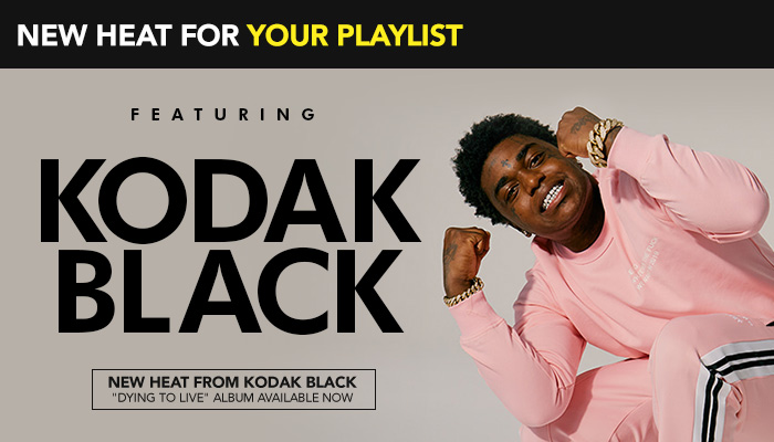 Kodak Black revised