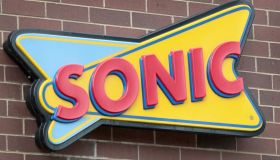 Inspire Brands Inc To Acquire Sonic Restaurant Chain For $2.3 Billion