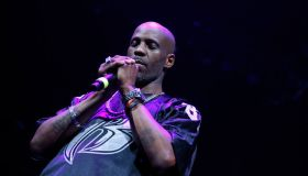 Ruff Ryders And Friends - Reunion Tour - Past, Present And Future