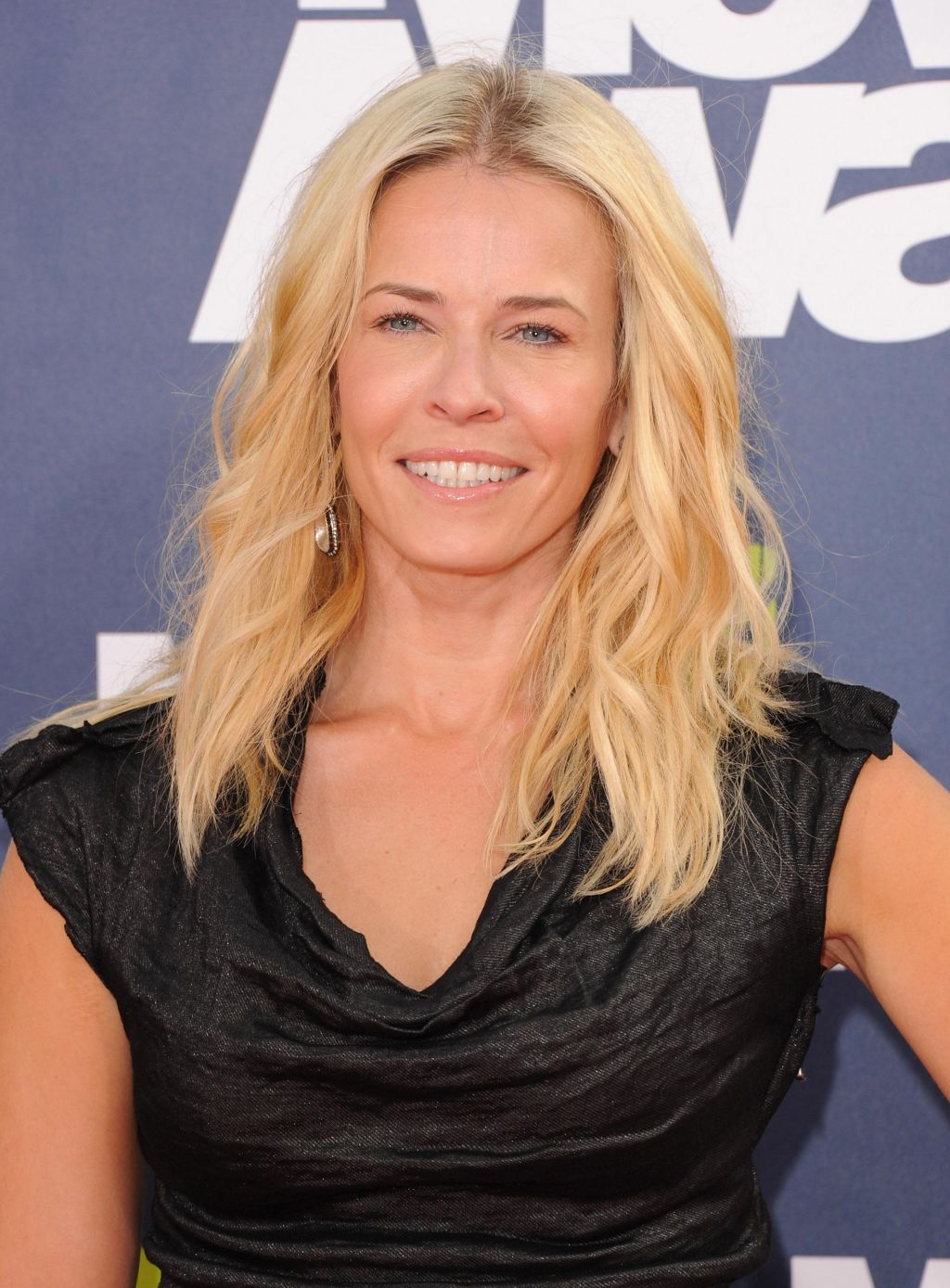 Chelsea Handler Talk About Sex With 50 Cent & Why Ciara Broke Them