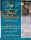 PNC Fairfax Connection 2.27