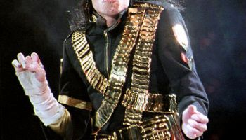 FILES-US-ENTERTAINMENT-FILM-MUSIC-MICHAELJACKSON
