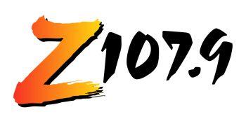 z1079 Square Logo