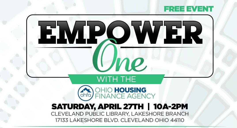EmpowerOne: Ohio Housing Finance Agency