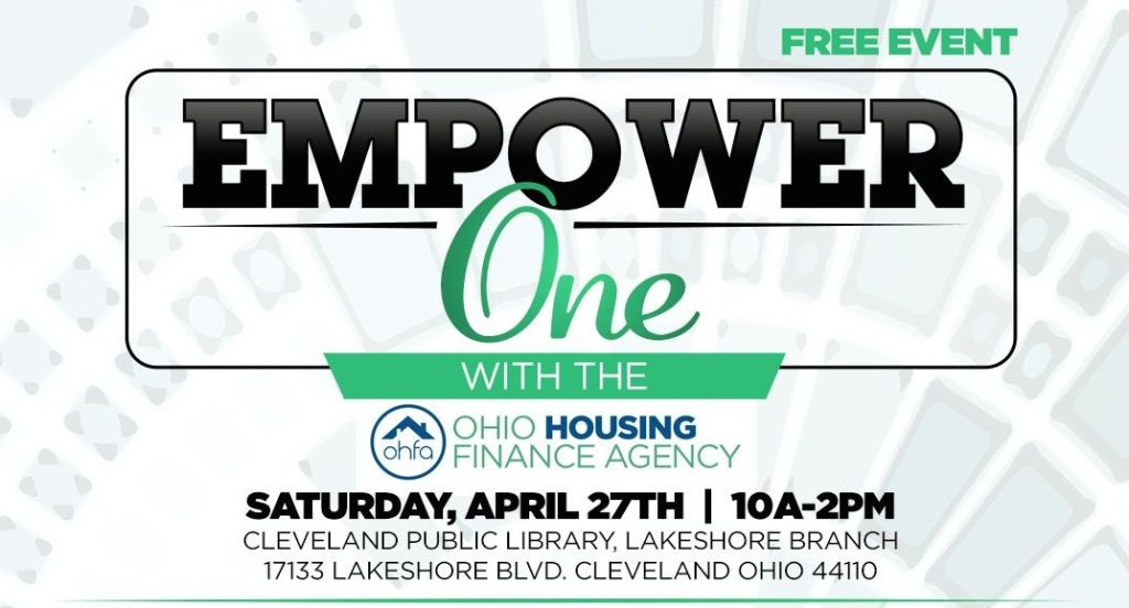 EmpowerOne: Ohio Housing Finance Agency