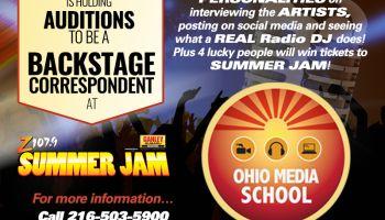 Ohio Media School 2019