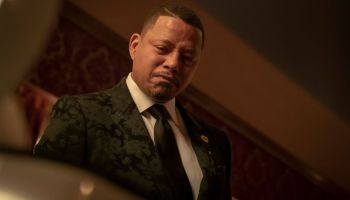 FOX's Empire - Season Five